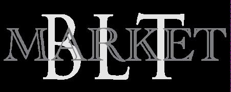 BLTMarket-Logo-new