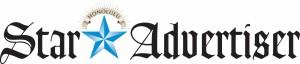 BLT Market - Honolulu Star Advertiser